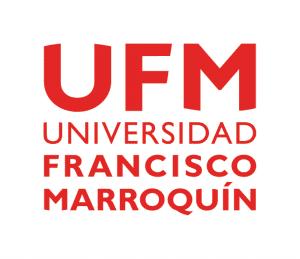 arreglo-ufm_footer