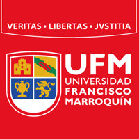 ufm.edu